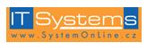 Sy stem online